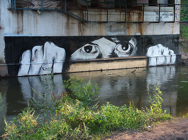 Street-art-of-P183-known--004